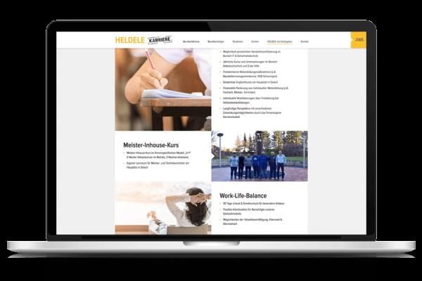 Heldele_Referenz_Laptop_Benefits