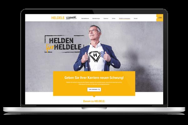 Heldele_Referenz_Laptop_Berufseinsteiger